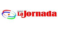 Diario La Jornada